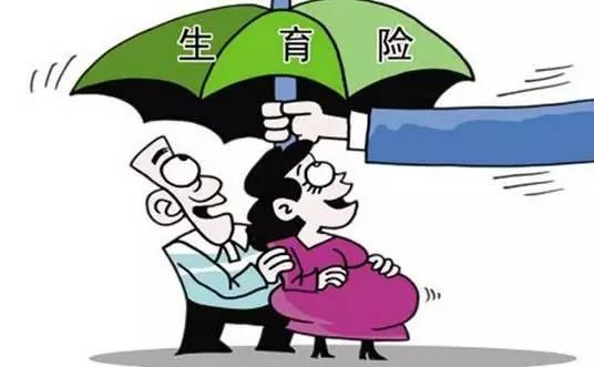 劳动合同法第22条解读_劳动合同法82条解读_社会保险法17条解读