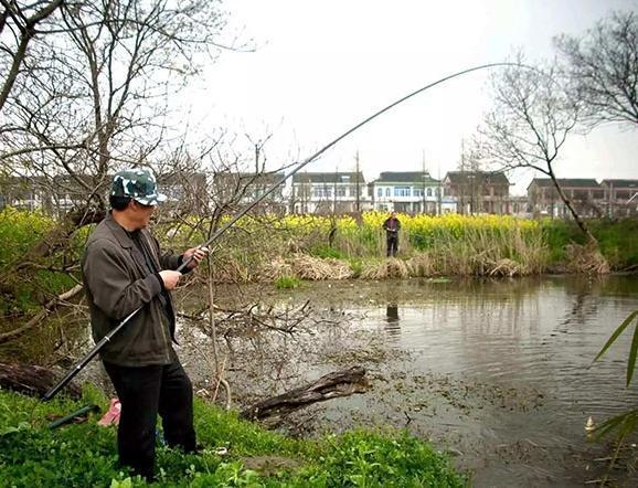 皇后钓法钓鱼攻略高手的来自好神仙介绍-微民间延方法禧图片