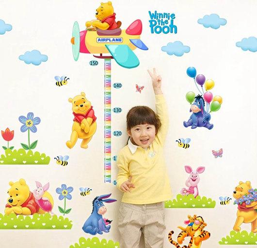 宝宝身高体重标准表,宝宝身高不达标怎么办