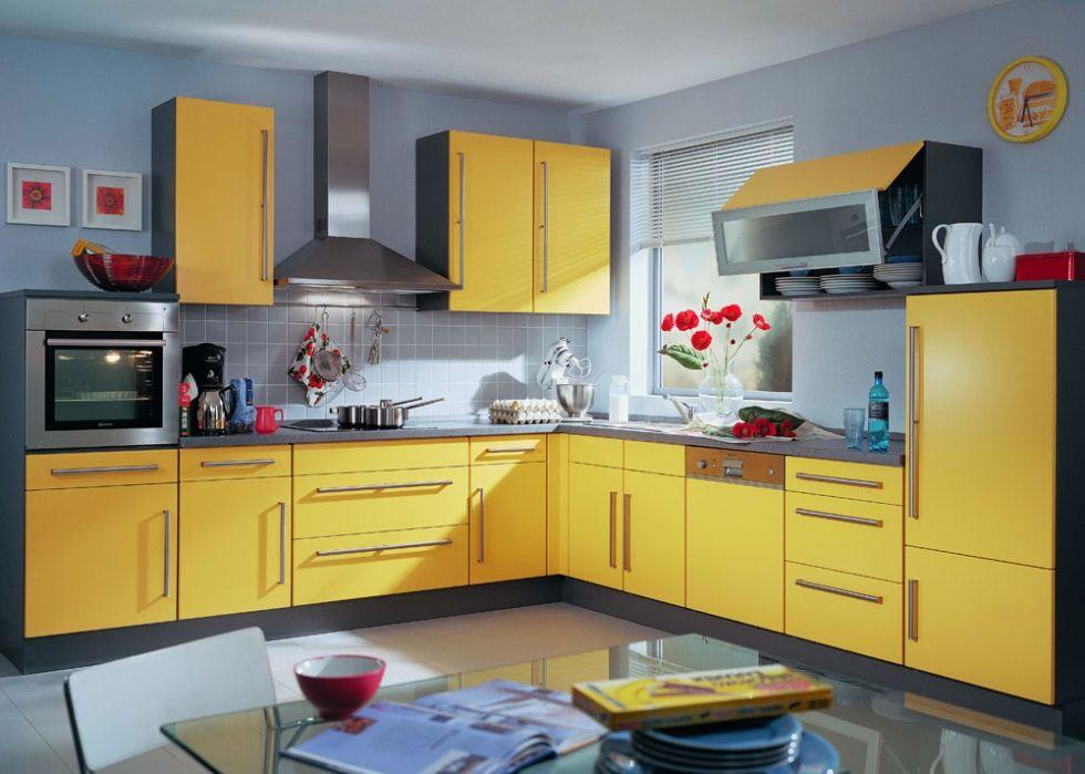 技术橱柜家居设计装修980_699模具厨房职称设计师图片