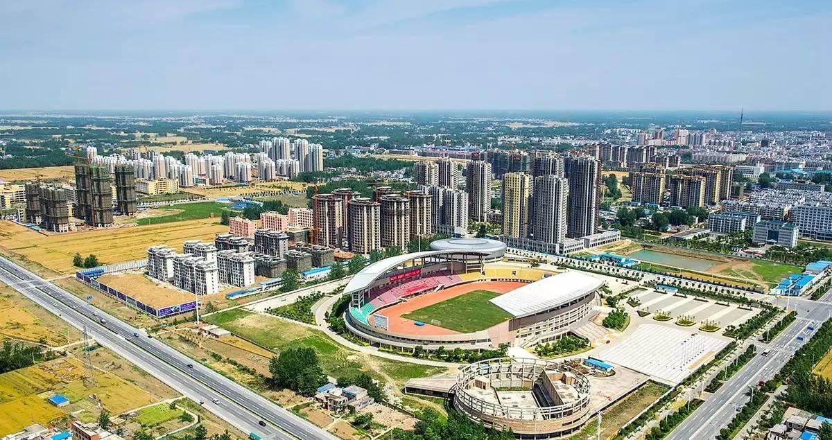 2019年安徽县域经济总量20强_安徽粮食经济技师学院