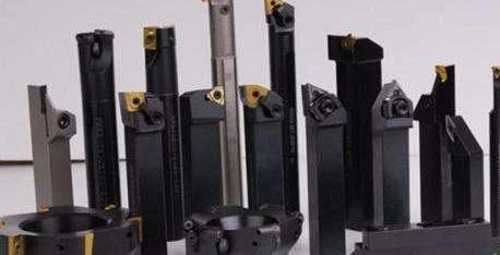 非标数控机床加工刀具怎么选择