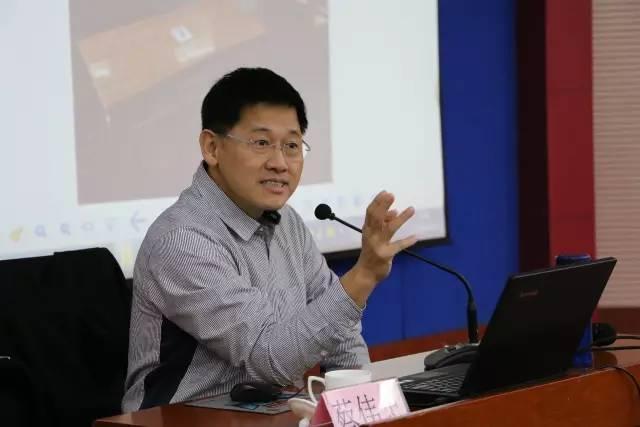 3月24-26日·蔡伟忠博士亲临(揭阳·普宁市)