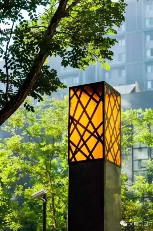 新中式风格——沉稳,宁静,质朴,充满静谧柔和之美           今天图片