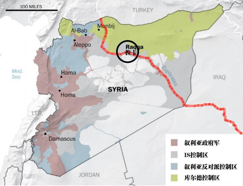 库尔德控制面积人口_人口普查
