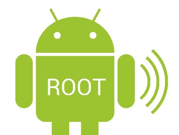 2,下载安装强力安卓恢复精灵之后,将手机连接到电脑,点击