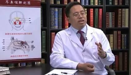 【微视频】如何区分儿童过敏性鼻炎和感冒?