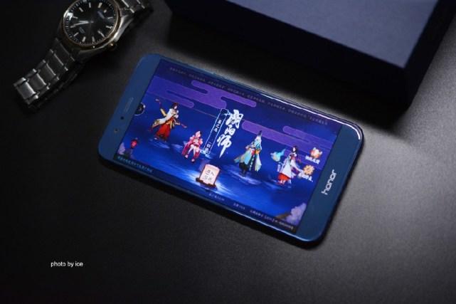 智高效的手机级优化,全新旗舰荣耀v9美图v手机技巧选房系统图片