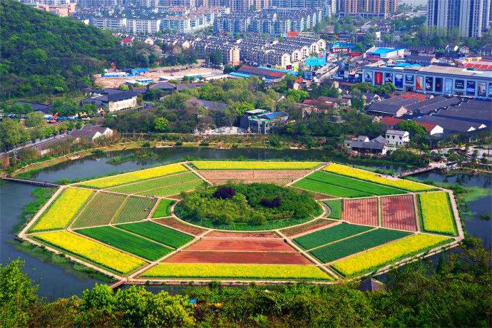 杭州好玩的地方有哪些?十大文艺小众景点推荐