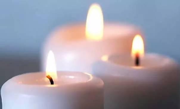 生命是如此脆弱,愿逝者安息,也希望他的家人能够坚强的从悲伤中走出来