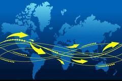 视点|林毅夫:中国应顺势而为,引领全球化自由贸易
