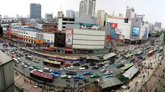 南宁市多少人口_到2015年南宁中心城区人口增50万实现居者有其屋