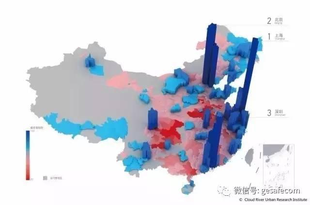 城市常住人口_城市常住人口排名2020