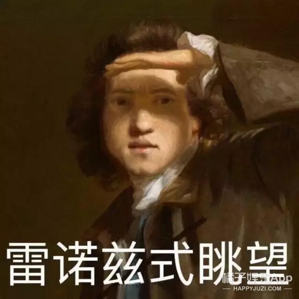 """【时尚早八卦】2017年维密秀将在上海举办?Jessica """""""