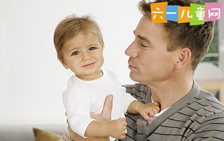 爸妈最应该教会孩子这几点 孩子最终受益一生