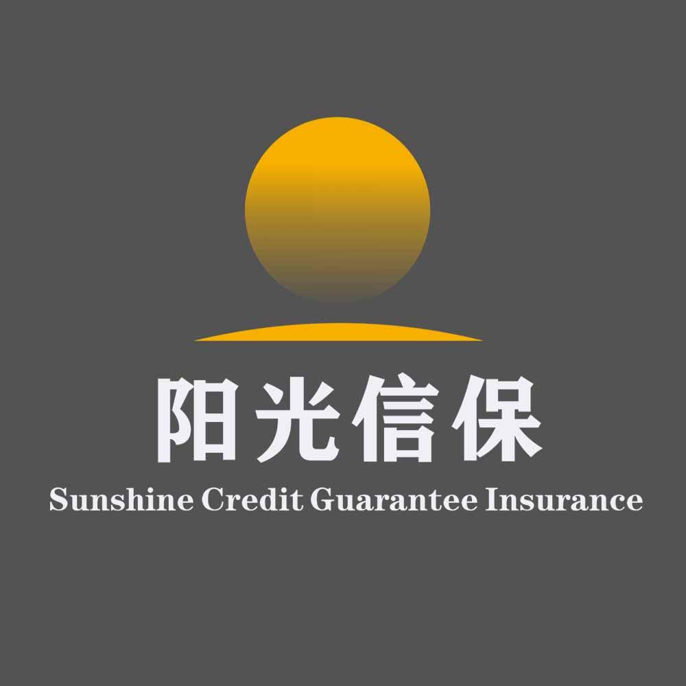 """抵押贷款业务 云南昆明""""墓地贷""""最后一片没有被资本染黑"""