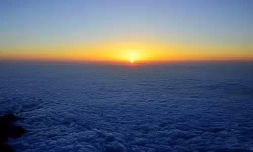 最动听的萨克斯曲《清晨》,开启美好的一天!