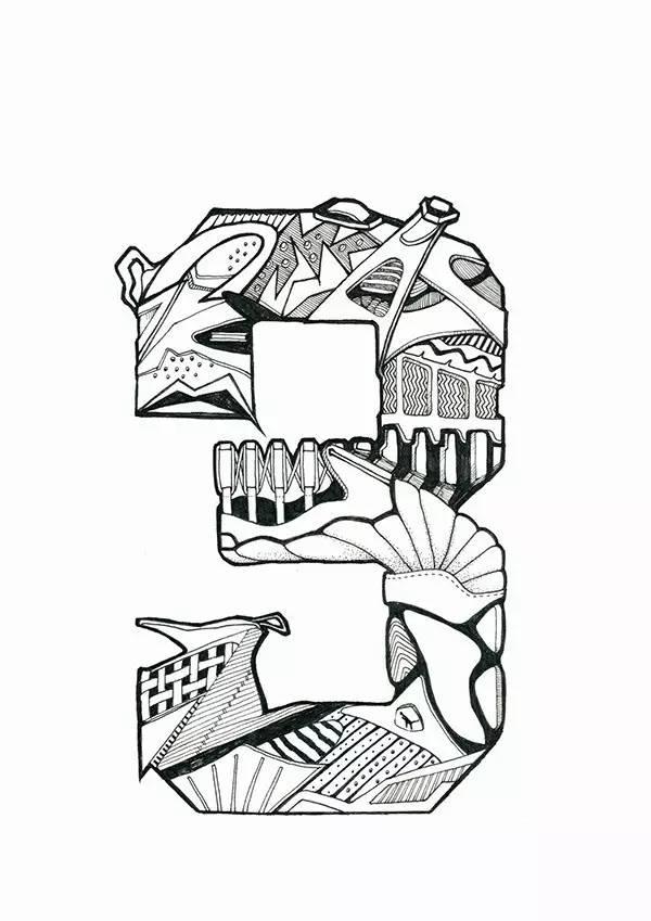 简笔画 设计 矢量 矢量图 手绘 素材 线稿 600_849 竖版 竖屏