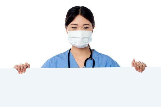 我国执业药师制度图片