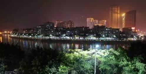 福清乡镇gdp排名_福清乡镇地图