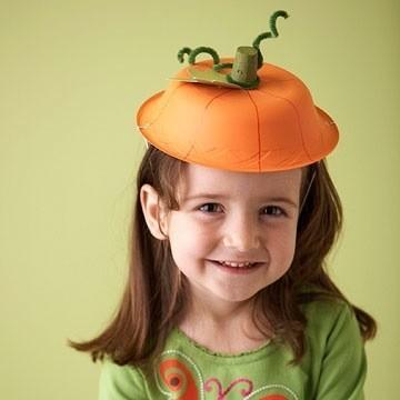 创意手工diy帽子,好漂亮!