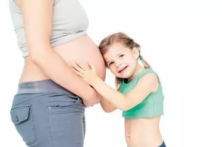 【孕前准备】女性孕前检查很必要,这四类女性_[三亚妇科医院]