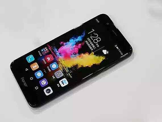 搜狐公众平台 3月新品手机新鲜出炉, 最低只要千元