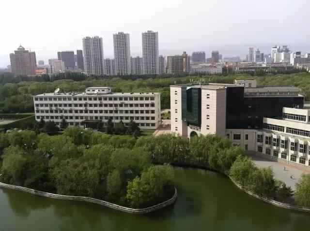 内蒙古大学这下要在全国出名了