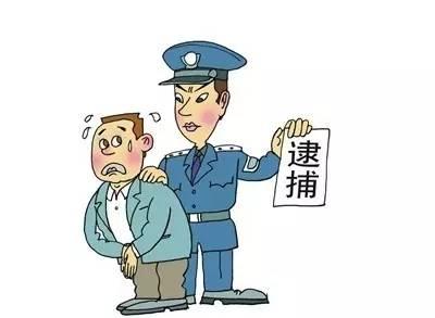 """小偷竟然盯上了寺庙""""功德箱"""",高港警方""""死磕""""终破案!图片"""