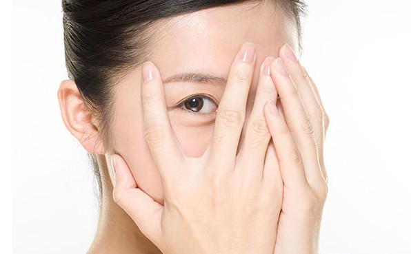 紫外线皮肤病治疗