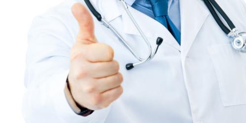 两万名医护人员加入上门康复云养老 一键预约服务
