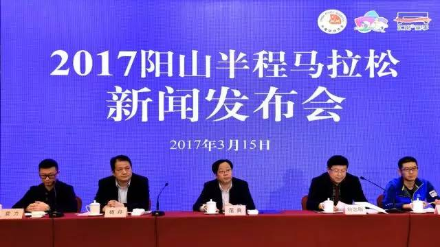 惠山区2017经济总量_无锡惠山区堰桥规划图