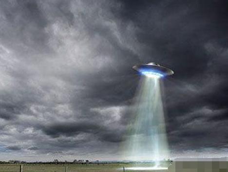 不明飞行物美国ufo调查事件_不明飞行物美国ufo调查事件真相_ufo不明飞行物事件