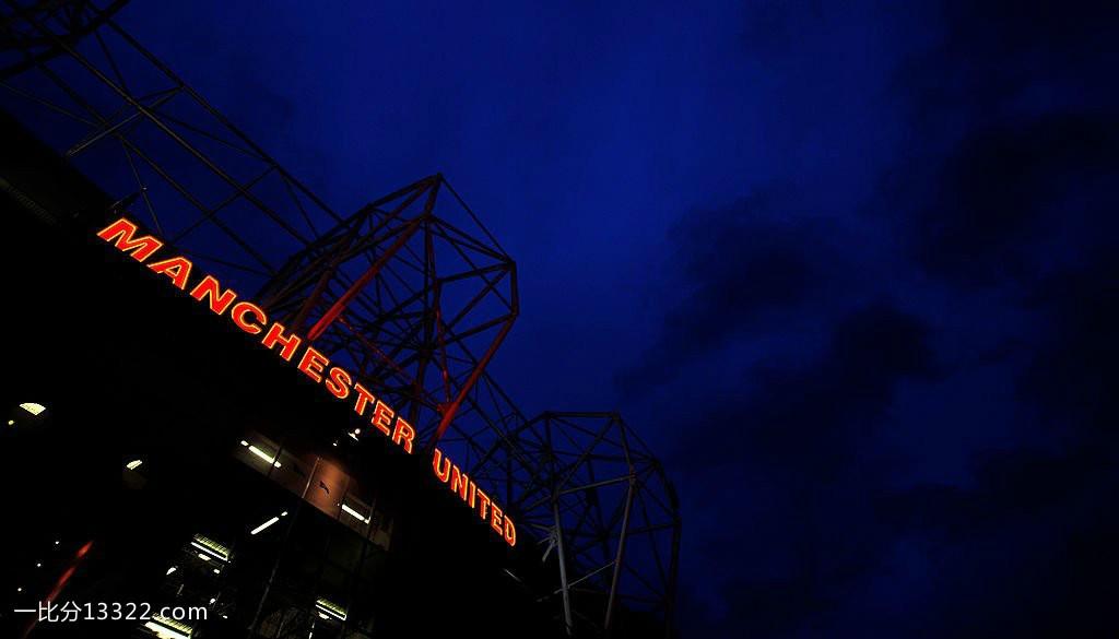 伦敦 看英超足球比赛