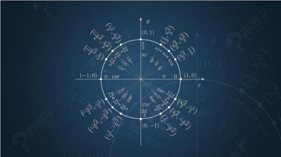 学渣如何高考数学考137分?