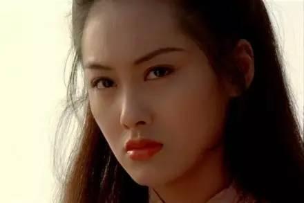 扒一扒 | 22年后,朱茵再扮紫霞仙子,只是至尊宝不再是