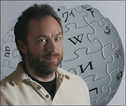 什么软件套现白条互动百科被315晚碰点名了这末常识产物怎样文俗地赢利?