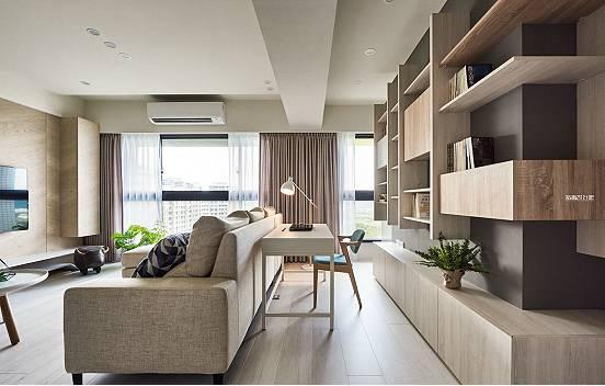 钢琴放在客厅还是小书房