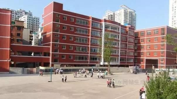 贵州这33所中学杀入全国500强 贵阳8所上榜 有你的母校没