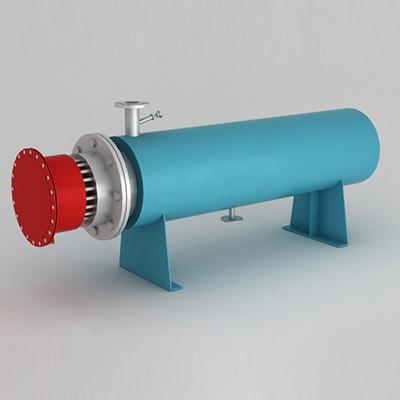 介绍控制电加热的速度方法和用途?