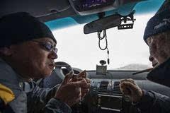 """去西藏,抽烟能不能缓解高反"""""""