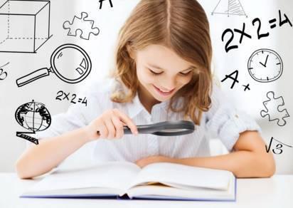 初中学生提高成绩的六大学习方法,成为学霸不再难