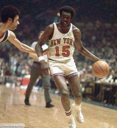 盘点NBA历史最伟大得分后卫排行榜-搜狐