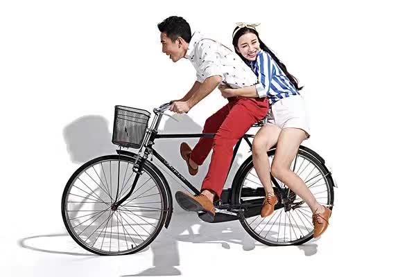 自行车减肥速度要快吗_自行车减肥方法_腹部减肥最快的方法,腹部减肥
