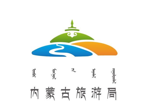 logo logo 标志 设计 图标 597_463图片