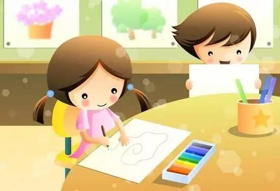 孩子一回家就让他去写作业 大错特错 看完南宁家长还这么做吗
