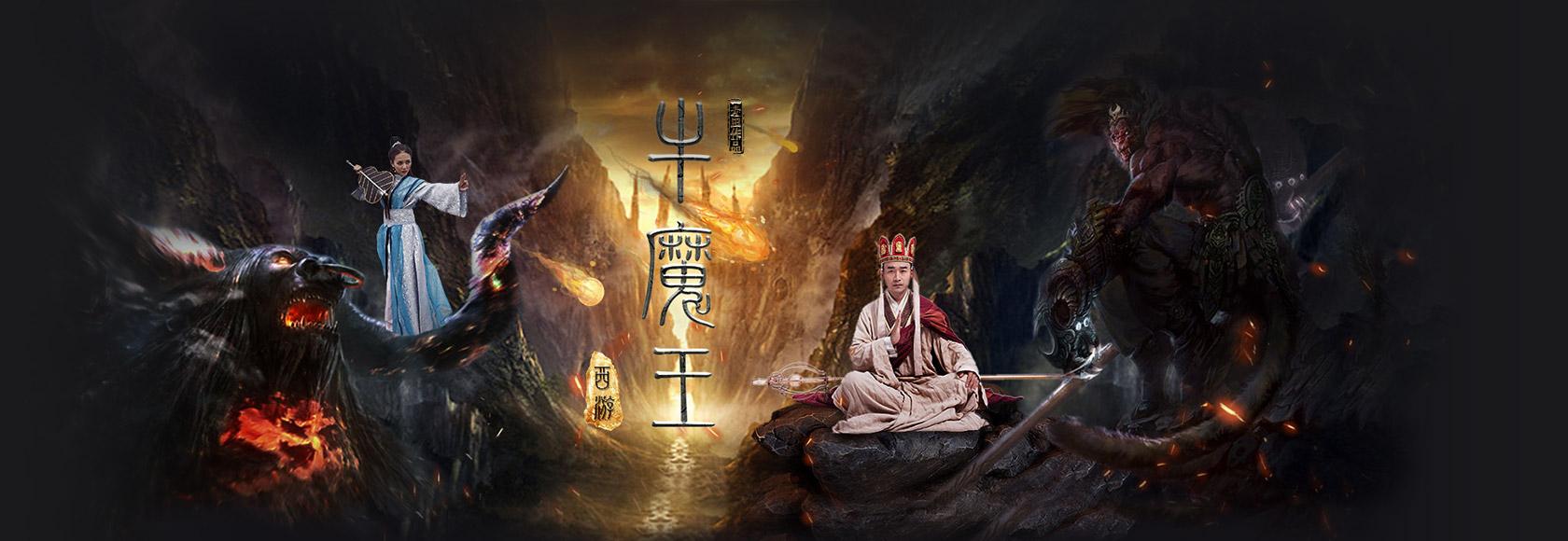 龙门县永汉镇紫馨蓝梦花艺店