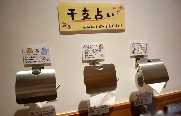 http://www.gyw007.com/nanhaixinwen/222710.html