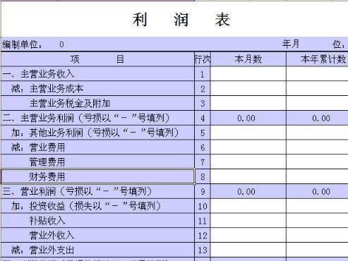 收入证明范本_揭秘朝鲜人民真实收入_营业收入怎么算