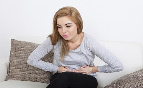 中国1.2亿肠胃病人,肠胃都是这样搞坏的!